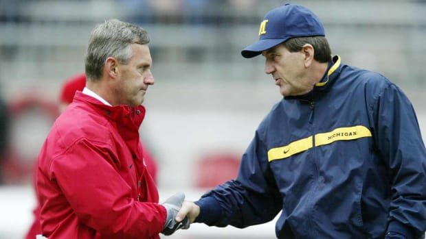 jim-tressel-ohio-state-michigan-guarantee-rivalry.jpg
