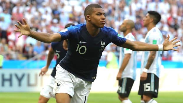 mbappe-france-argentina-goal-celebration.jpg