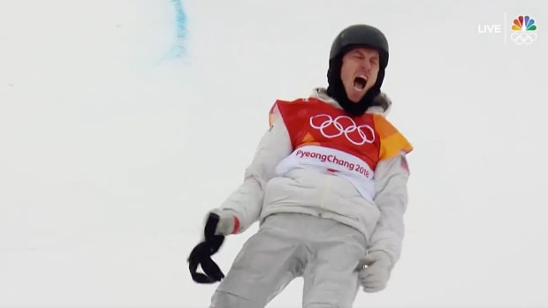 shaun-white-wins-gold.png
