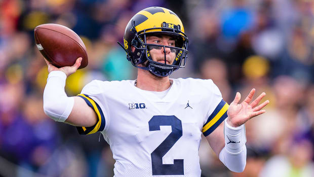 michigan-northwestern-shea-patterson.jpg