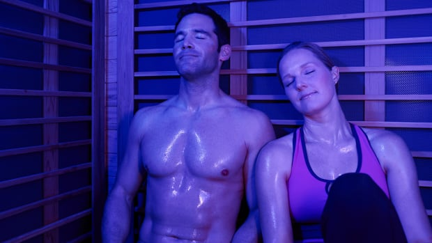 infrared-sauna-lead.jpg