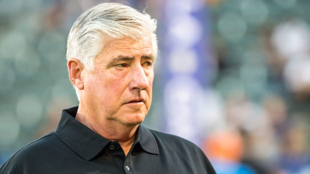 sigi-schmid-out-la-galaxy.jpg