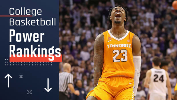 college-basketball-power-rankings-tennessee-vols.jpg