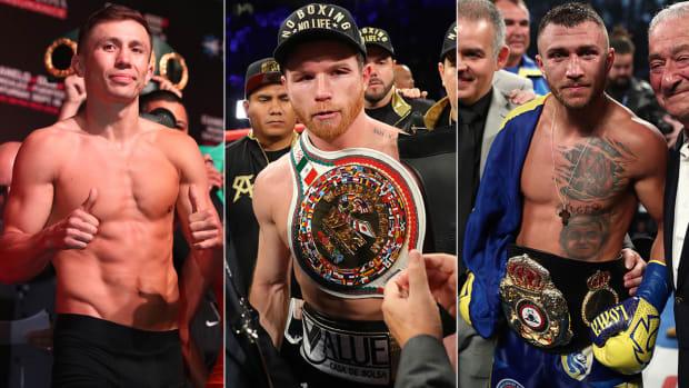 boxing-pound-for-pound-rankings.jpg