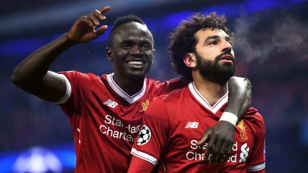 manchester-city-v-liverpool-uefa-champions-league-quarter-final-second-leg-5b7ef265f3e9161f71000001.jpg