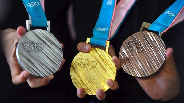 olympic-medal-tracker-south-korea.jpg