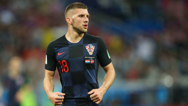 croatia-v-denmark-round-of-16-2018-fifa-world-cup-russia-5b3df2d273f36c4562000070.jpg