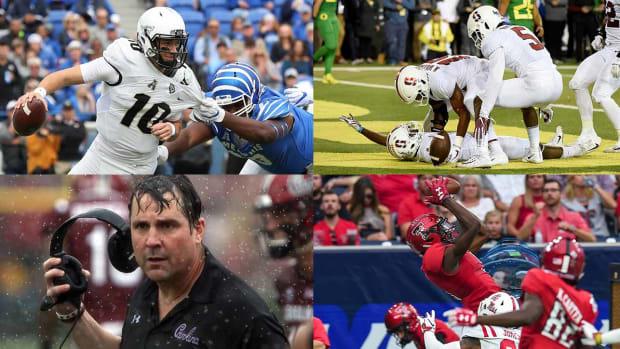 college-football-midseason-superlatives-mckenzie-milton-will-muschamp.jpg