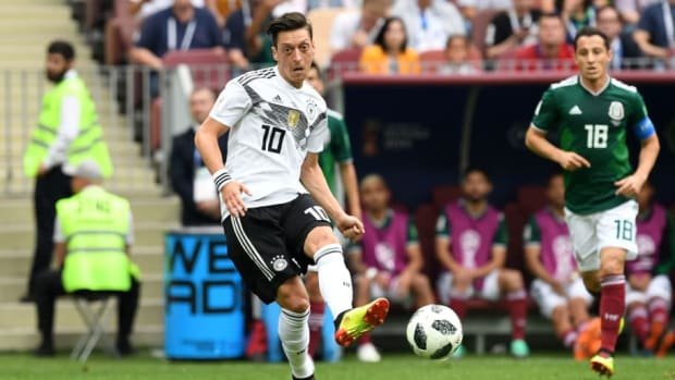 germany-v-mexico-group-f-2018-fifa-world-cup-russia-5b2e57c173f36c8756000011.jpg