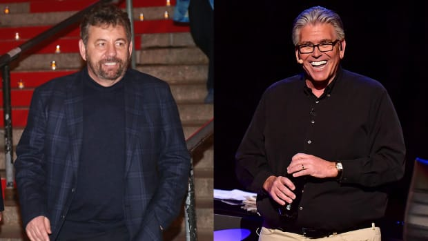 james-dolan-mike-francesa.jpg