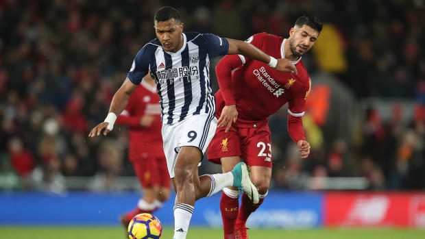 how-to-watch-liverpool-west-brom.jpg
