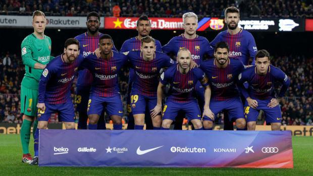 fc-barcelona-v-deportivo-alaves-la-liga-santander-5b471627347a026026000001.jpg
