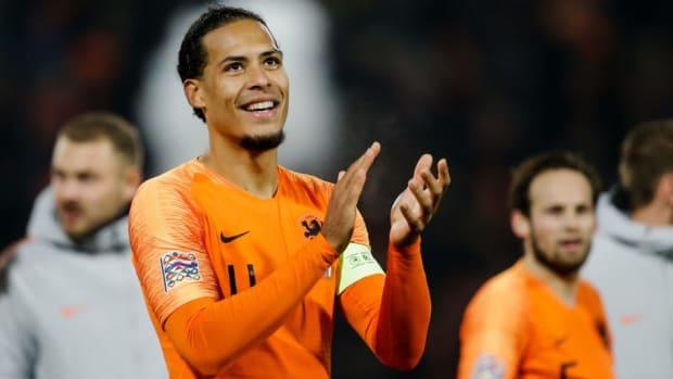 holland-v-france-uefa-nations-league-5befff6d9fccbad123000001.jpg