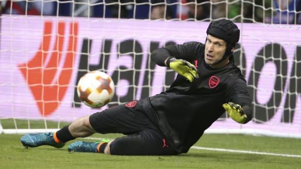 atletico-madrid-v-arsenal-fc-uefa-europa-league-semi-final-second-leg-5b518cd7347a02f2f4000003.jpg