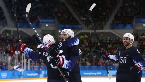 usa-hockey-result-slovakia-men-pyeongchang-olympics.jpg