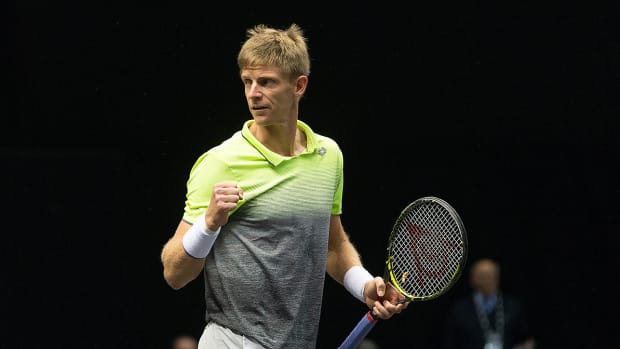 kevin-anderson-wins-2018-new-york-open.jpg