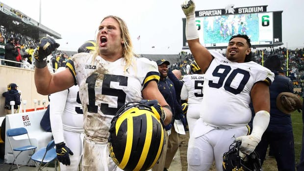 college-football-power-rankings-michigan-week-9.jpg