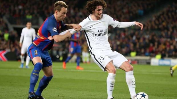 fc-barcelona-v-paris-saint-germain-uefa-champions-league-round-of-16-second-leg-5bf410e3e14f582daf000007.jpg