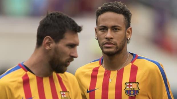 files-fbl-esp-psg-fra-barcelona-neymar-5bd84640fb6ce7f8d9000001.jpg