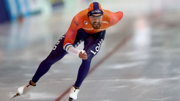 2018-winter-olympics-speed-skating-predictions-preview.jpg