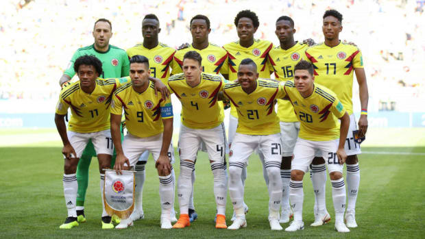 colombia-v-japan-group-h-2018-fifa-world-cup-russia-5b323b1b7134f6905e000001.jpg