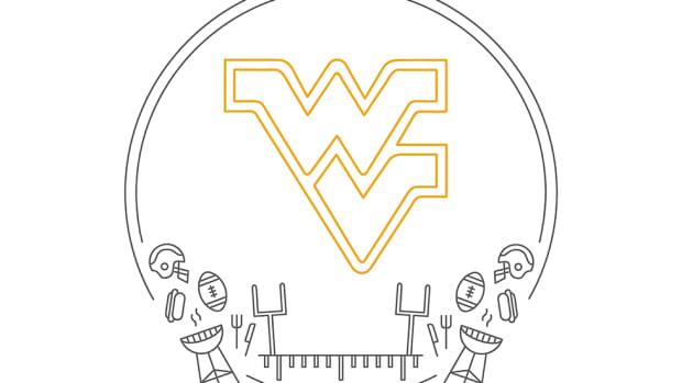 west-virginia-tailgate.jpg