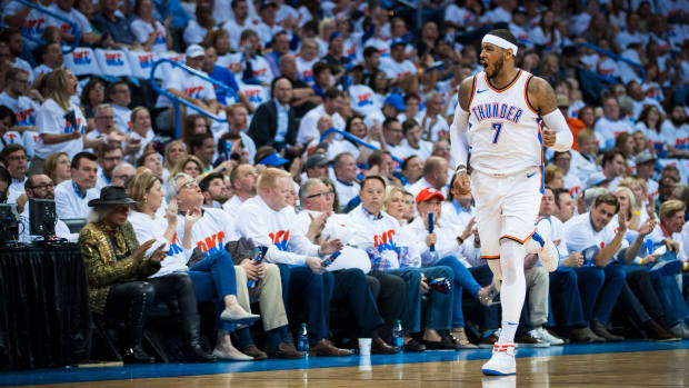 carmelo-anthony-goodbye-letter-to-oklahoma-city.jpg