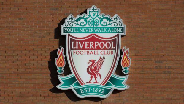 anfield-liverpool-fc-5bfad0e8749528c2a800000c.jpg