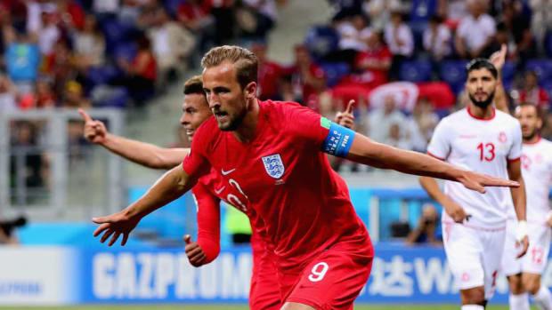 tunisia-v-england-group-g-2018-fifa-world-cup-russia-5b280fca347a027b83000005.jpg