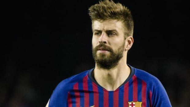 barcelona-v-real-sociedad-la-liga-5b2385993467ac57c8000001.jpg