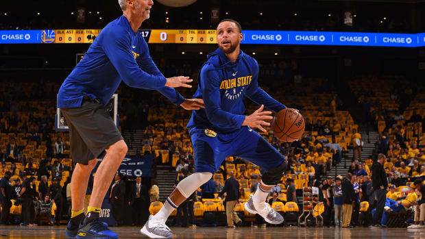 stephen-curry-probable-game-2.jpg