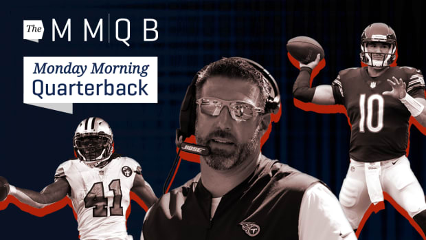 Monday-Morning-Quarterback-10-01.jpg