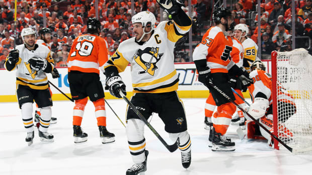 sidney-crosby-penguins-flyers-game-4-nhl-playoffs.jpg