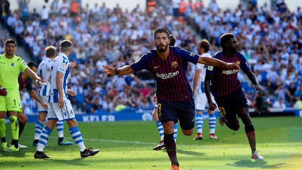 suarez_goal_barcelona_real_sociedad.jpg