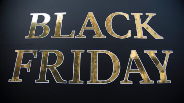 black-friday-deals-lead.jpg