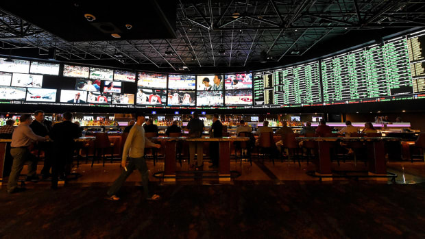 sports-betting-voices-lawmakers-gamblers-bookmakers.jpg