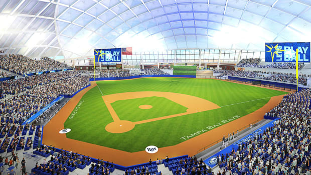 tampa-bay-rays-proposed-stadium.jpg