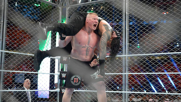brock-lesnar-wins-at-royal-rumble-april-27.jpg