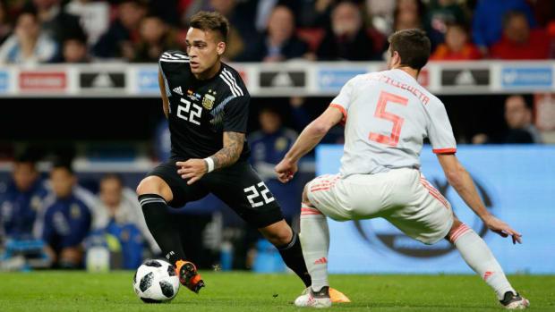 spain-v-argentina-international-friendly-5b900ac926b31fb00600000f.jpg
