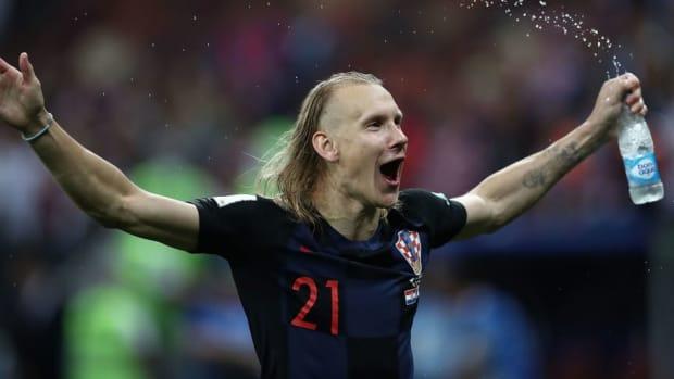 england-v-croatia-semi-final-2018-fifa-world-cup-russia-5b48c6d5f7b09d60cc00000f.jpg