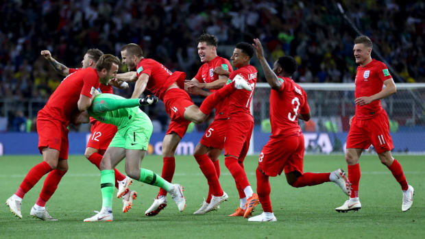 england-world-cup-pk-colombia-belief.jpg