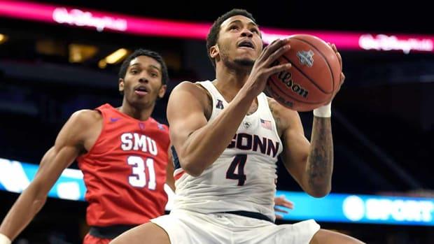 aac-basketball-preview-cincy-ucf-uconn-jalen-adams.jpg