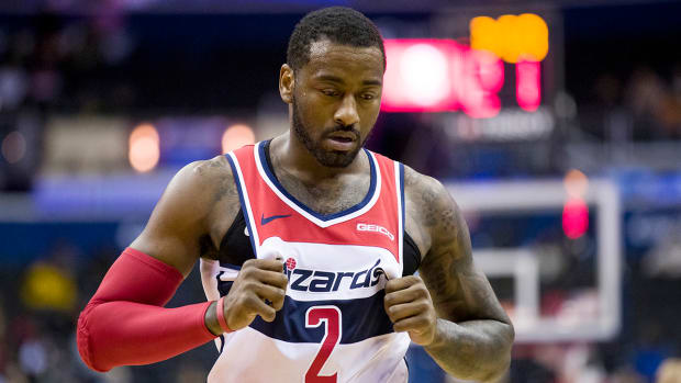 john-wall-wizards-reboot-lead.jpg