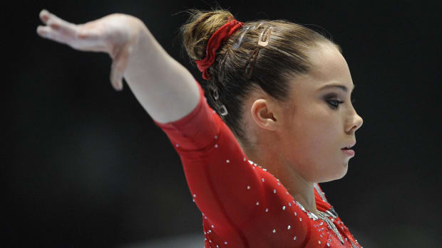 mckayla-maroney-lawsuit.jpg