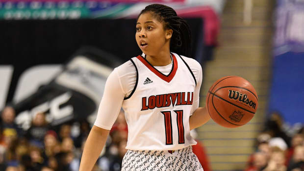 louisville-cardinals-womens-final-four.jpg