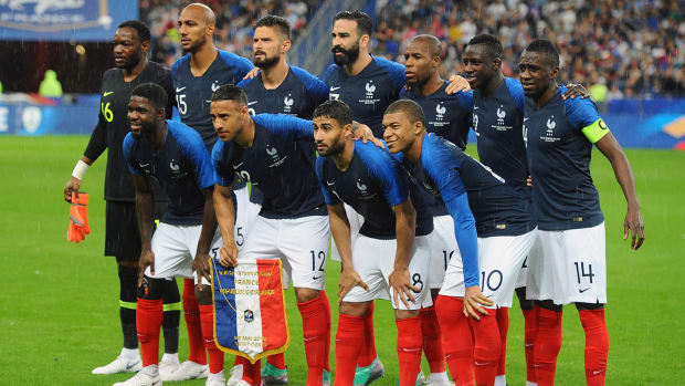 how-to-watch-france-vs-italy.jpg