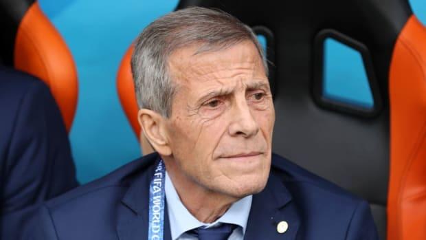 egypt-v-uruguay-group-a-2018-fifa-world-cup-russia-5b23da71f7b09d00bc000001.jpg