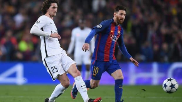 fc-barcelona-v-paris-saint-germain-uefa-champions-league-round-of-16-second-leg-5bc58b8127a913cea9000002.jpg