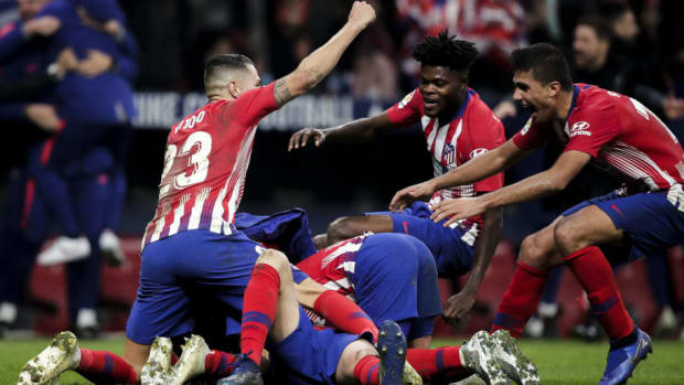 atletico-madrid-v-athletic-de-bilbao-la-liga-santander-5be80a6b244b74d66e000001.jpg