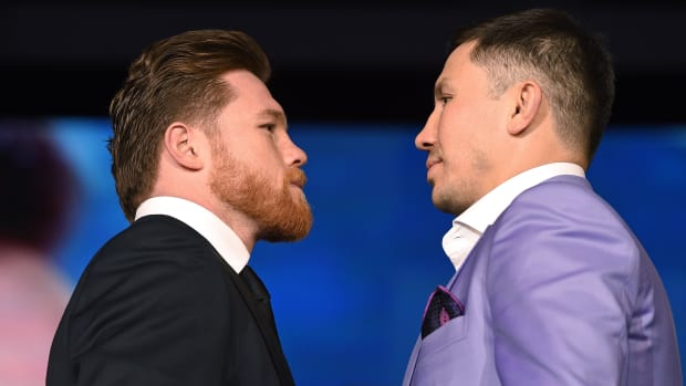 how-to-watch-ggg-canelo-2.jpg